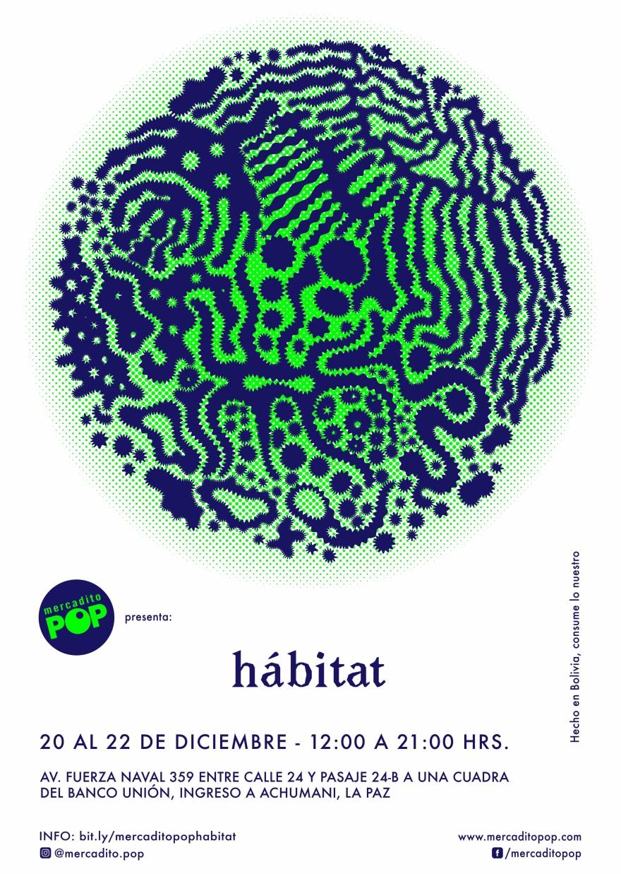 Afiche-HABITAT-FINAL vector paths pdf